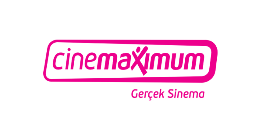 Real AVM Cinemaximum Sinemaları